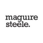 Maguire Steele